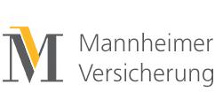 MannheimerVersicherungen
