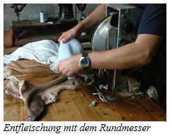 Rundmesser