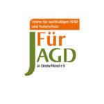 FJD_LOGOS_quadrat_FJiD_02_12_14-01