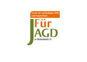 FJD - Für Jagd in Deutschland