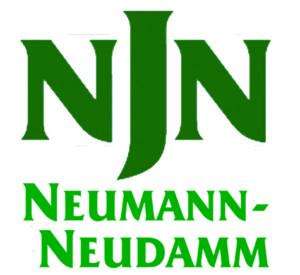 NJN_LOGO_und Schriftzug