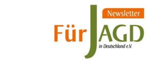 fjd-newsletter