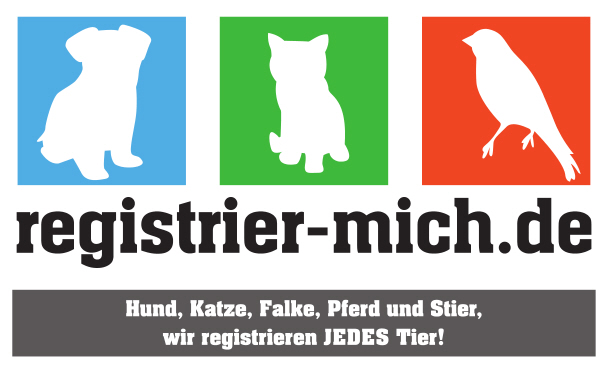 projekt-registrier-mich-1