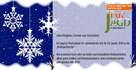 FJD_Weihnachtsgruesse_16_12_15