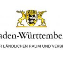 Wahlversprechen – Die CDU in Baden-Würtemberg