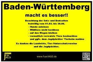 Brut-und-Setzzeit-10x15-Baden-Württemberg