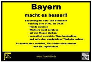 Brut-und-Setzzeit-10x15-Bayern