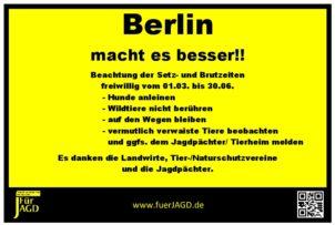 Brut-und-Setzzeit-10x15-Berlin