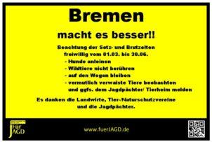 Brut-und-Setzzeit-10x15-Bremen