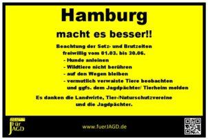 Brut-und-Setzzeit-10x15-Hamburg