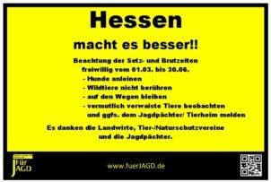 Brut-und-Setzzeit-10x15-Hessen