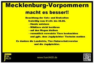 Brut-und-Setzzeit-10x15-Mecklenburg-Vorpommern