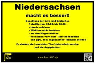 Brut-und-Setzzeit-10x15-Niedersachsen
