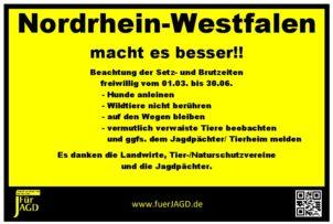 Brut-und-Setzzeit-10x15-Nordrhein-Westfalen