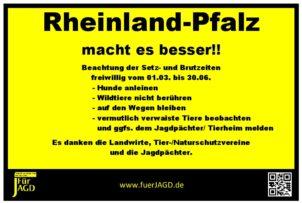 Brut-und-Setzzeit-10x15-Rheinland-Pfalz