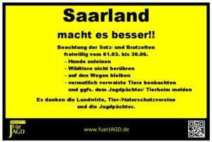 Brut-und-Setzzeit-10x15-Saarland