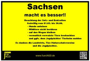 Brut-und-Setzzeit-10x15-Sachsen