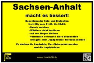 Brut-und-Setzzeit-10x15-Sachsen-Anhalt