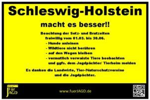 Brut-und-Setzzeit-10x15-Schleswig-Holstein