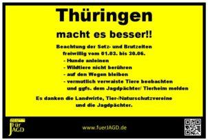 Brut-und-Setzzeit-10x15-Thüringen