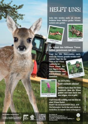 Plakat-Kitzrettung-2017-XL.pdf